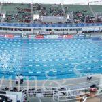 水泳を始めよう!泳げる事をイメージをしながら目標を決めて効果的な練習