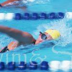 色々な水泳の泳ぎ方、動きはひとつだけにあらず!