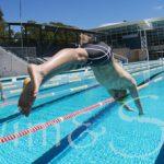 水泳というスポーツの歴史を紐解くと意外な事実が!ダイエットとの関連性は