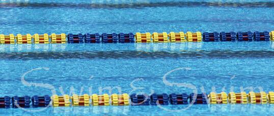 その他の水泳用品
