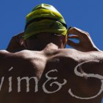 水泳をはじめる時に気をつけること知ってる?いざという時の対処法