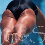 水泳のマナーを守ってプールを誰でも楽しめるスペースにしよう!