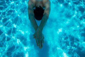 好きな泳ぎ方!得意な泳ぎ方!「クロール・平泳ぎ・背泳ぎ・バタフライ」