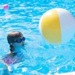 カナヅチを克服した泳げなかった人が体験した実体験から基づいた話~Part2